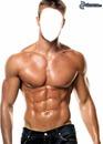 muscle mec