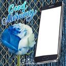 Julita02 Celular Buenos días