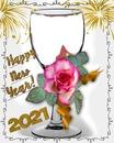 renewilly año nuevo copa