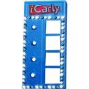 iCarly Sam's Remote