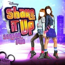 shake it up coiffure