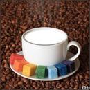 Un ptit café ??????
