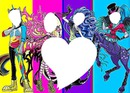 Monster high super