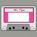 Dj CS Love Tape