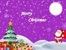 MERRY CHRISTMAS POUR KOWUS 2019