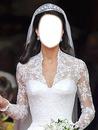 Robe De Mariage De Kate Middleton