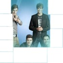 Collage Rusher
