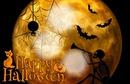 Rp Happy Halloween 4