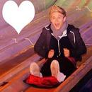 Niall :D