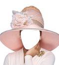 sombrero rosa1dr