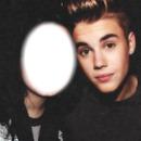 Justin Bieber e você