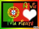 portugal coeur