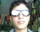 محمد ابراهسم الضيائي