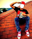 Swag`