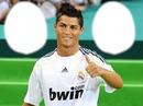 cristiano ronaldo 7- o melhor jogador do mundo