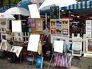 Paris-Montmartre-4 photos