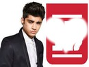 Zayn On T'aime JTM