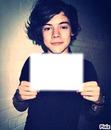 Harry & moi <3