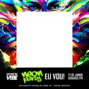 Neon Party 17/06