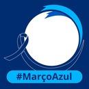 Campanha Março Azul SOBED