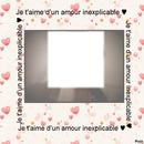 Jet'♥D'UnAmourInexplicable♥