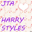 JTA harry styles