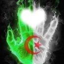 algeria my love