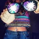 Galaxy S...lunette!!!