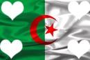 love algerie