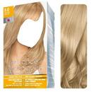 Avon Advance Techniques Professional Hair Colour Blonde Hair Dye