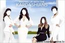keep kardashian