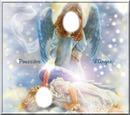 poussiere d ange