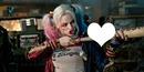 Agora a Harley Quinn te ama <3