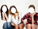 las chicas de eme 15