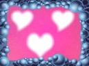 swoje BFF albo siebie + ktoś=miłość