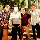 Big Time Rush is the best