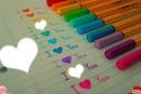 Amour ou Amitié