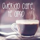 renewilly querido cafe