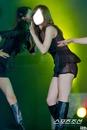 YoonTae Yoona's Couple