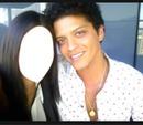 Bruno Mars y tu