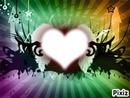 coeur & coeur c'est la vie