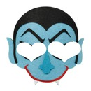 masque de halloween