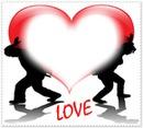 ++Love ++herz++