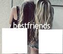 somos las mejores amigas