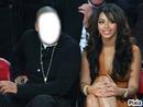 Toi'mec) avec Beyoncé