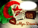 algerie <3