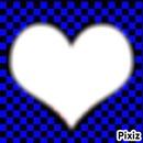coeur <<33
