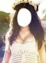 Cara de Selena Gomez
