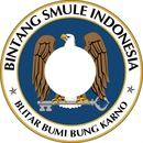 Bintang Smule Indonesia