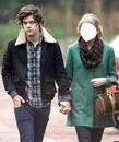 Harry y tu